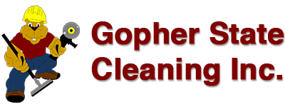 Gopher State Cleaning