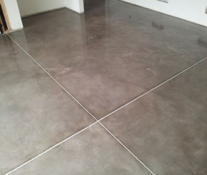 Click to view Concrete Sealing gallery.